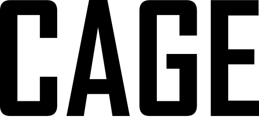 Cage Gelnhausen